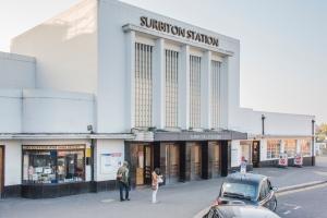station-9140